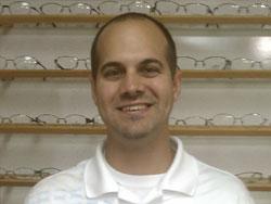 Dr. Eric Arneson